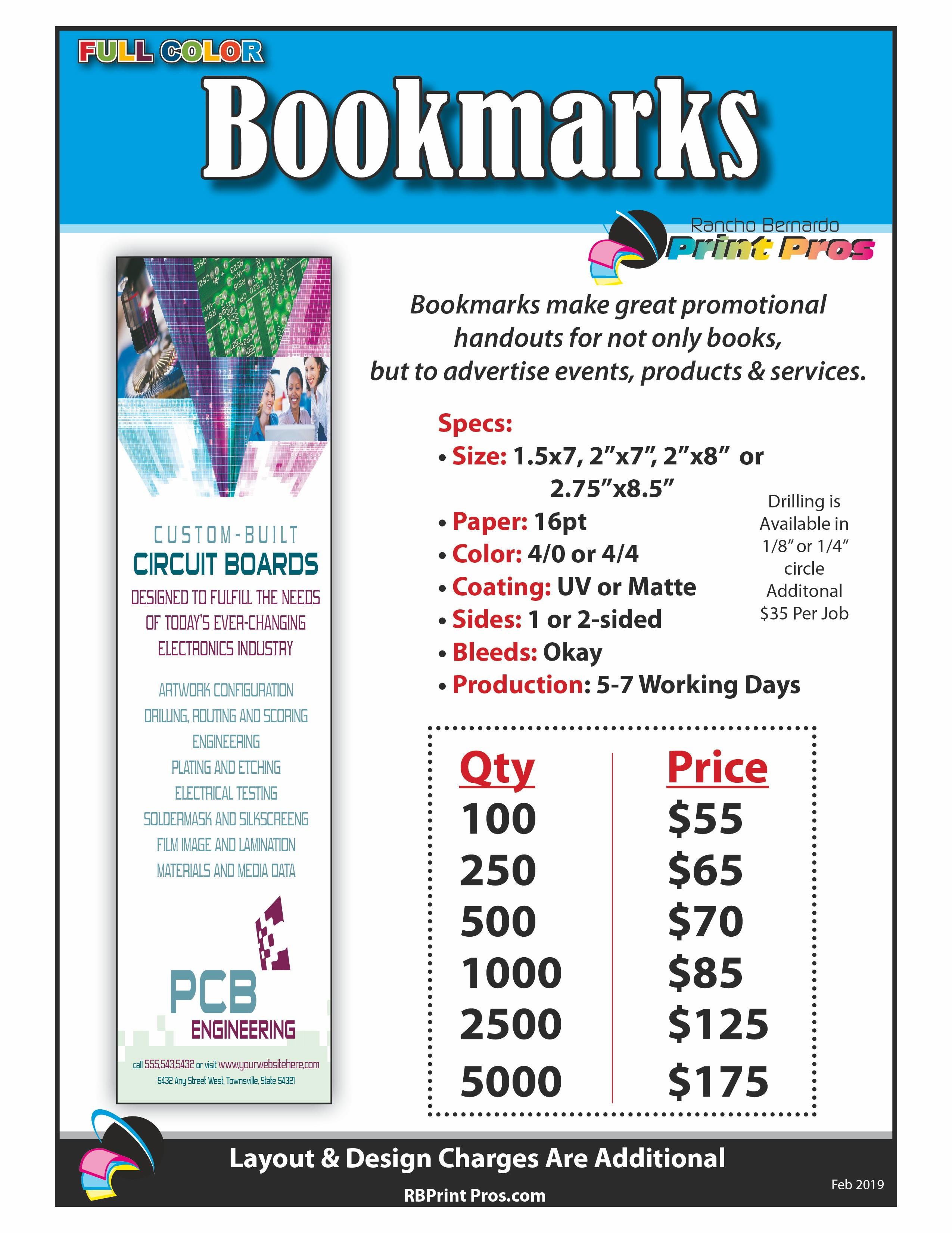 rbpp_4c.bookmarks.3.6.19.hi300.jpg