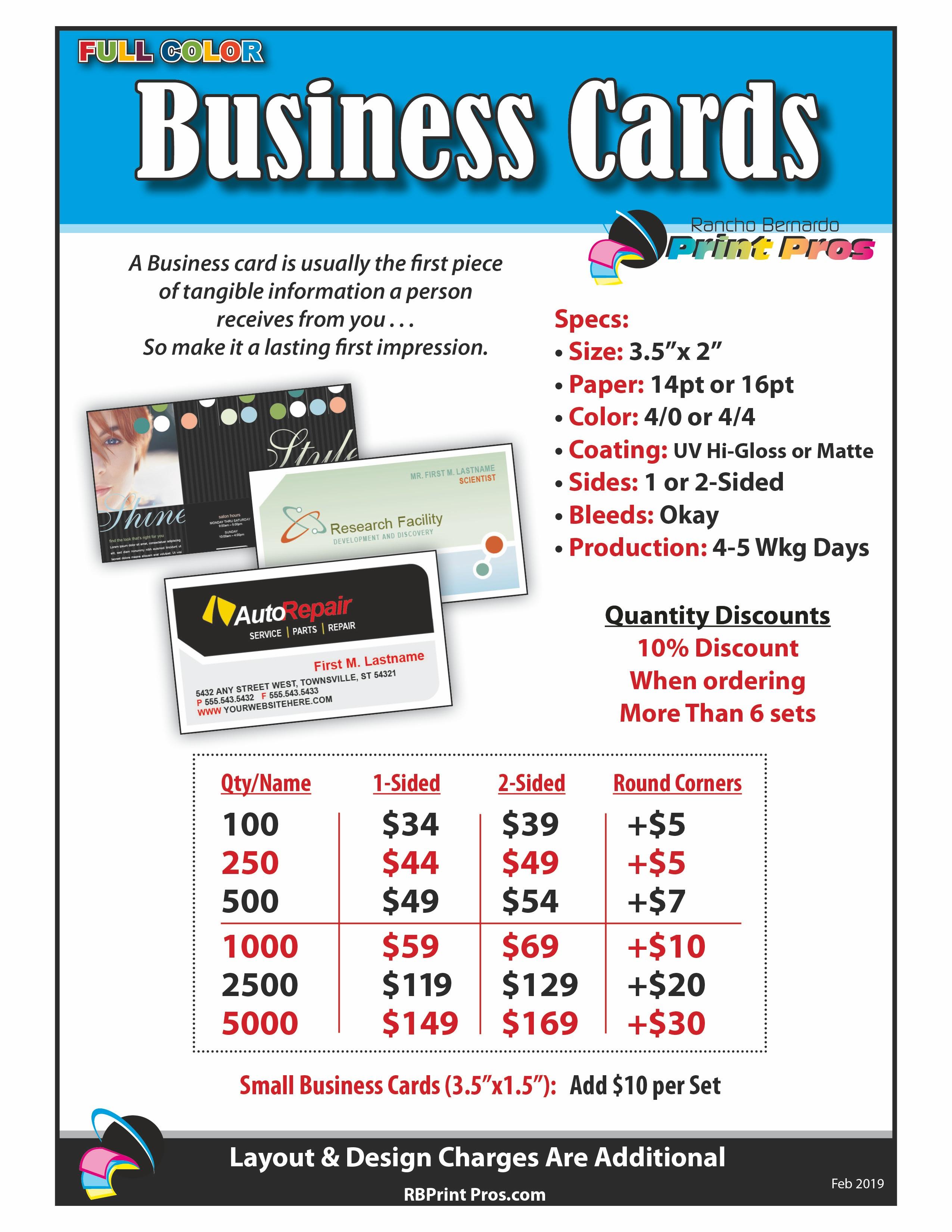 rbpp_4c.businesscards.3.6.19.hi300.jpg