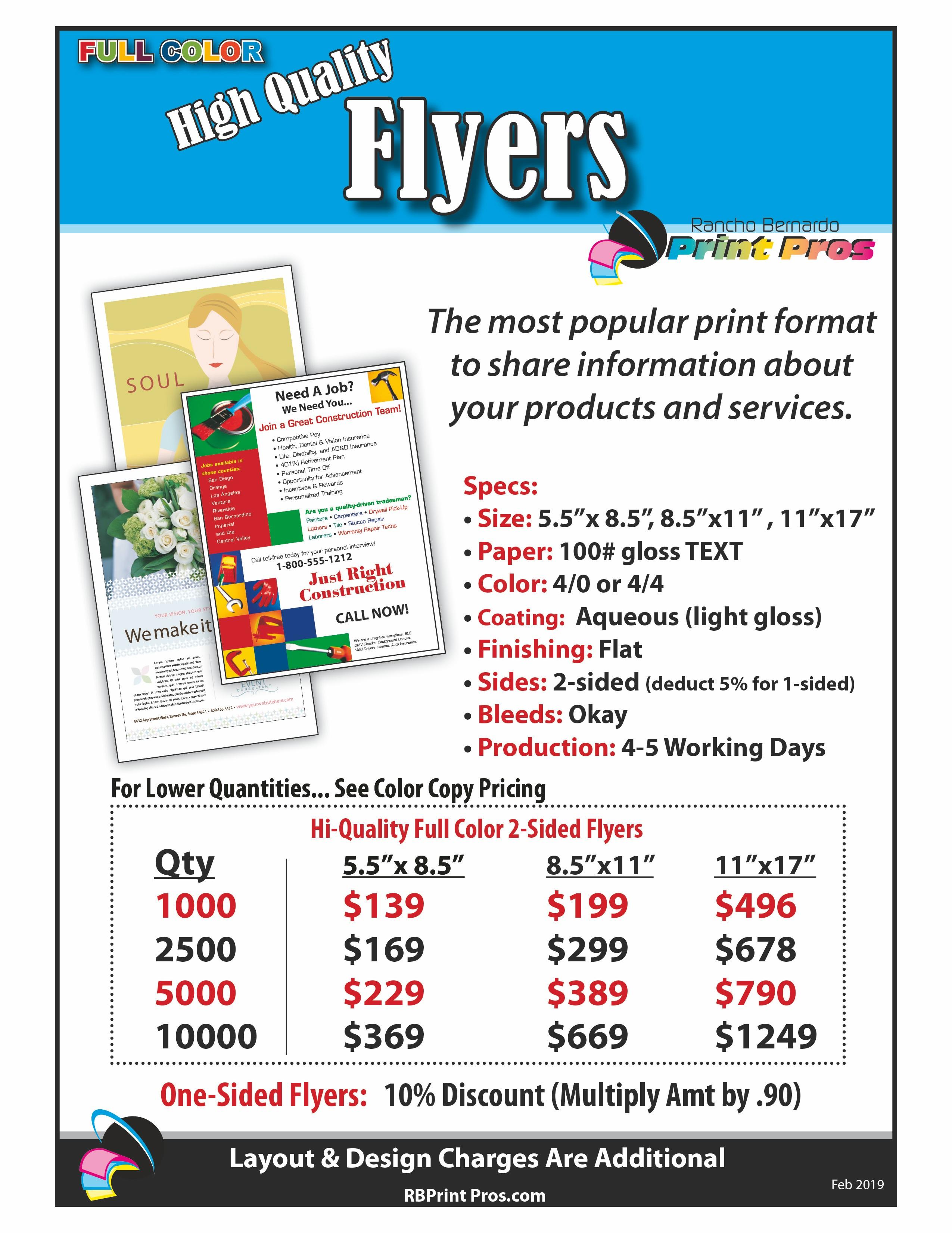rbpp_4c.flyers.3.6.19.hi300.jpg