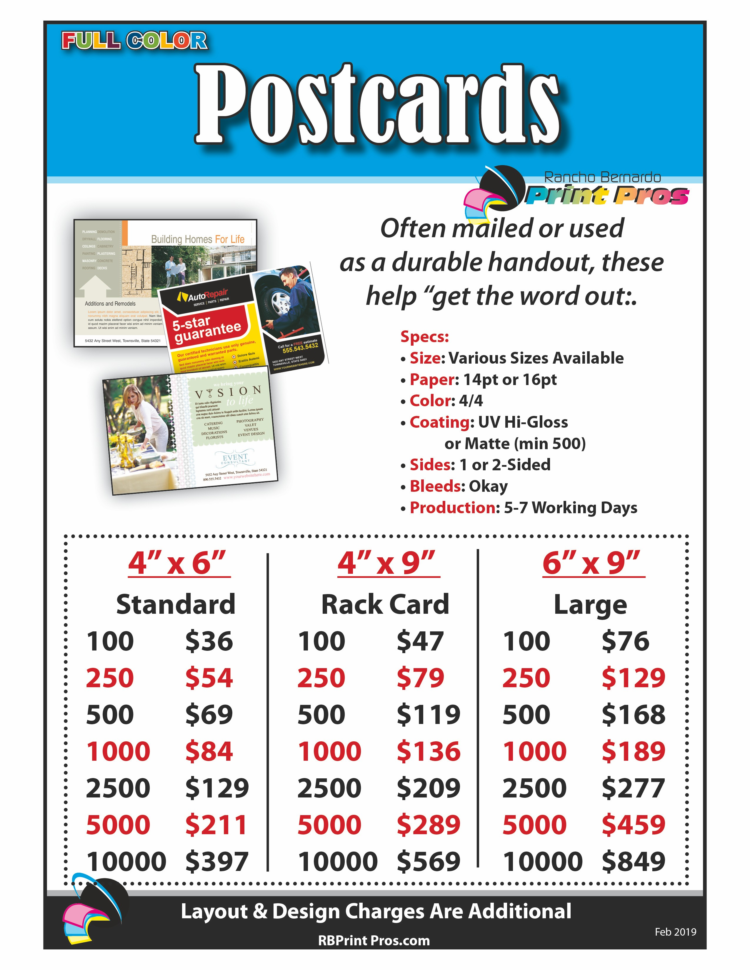 rbpp_4c.postcards.3.6.19.hi300.jpg