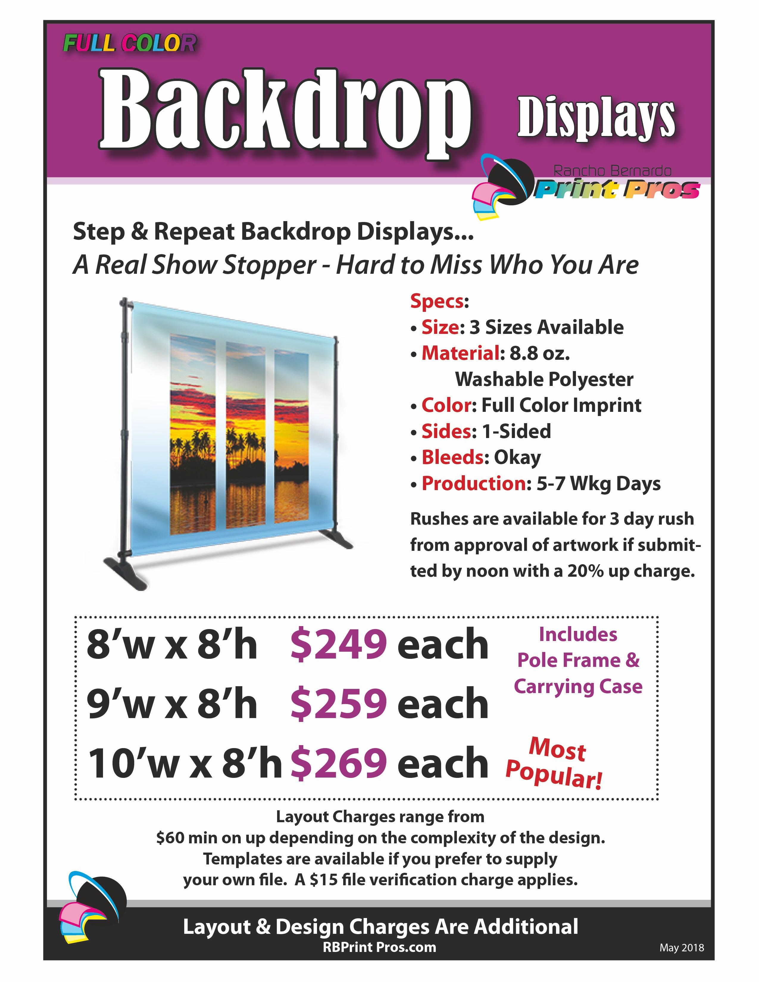 RBPP_TradeShow_Backdrop.2.6.19.Hi300